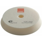 """RUPES Velcro Polishing Foam Pad ULTRAFINE - pěnový korekční kotouč (ultra jemný) pro orbitální leštičky, průměr 150/180 mm (6""""/7"""")"""