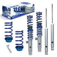 JOM Blue Line výškově stavitelný podvozek Ford Focus I htb (1998-2004), kromě 2.0RS