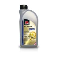 Plně syntetický olej Millers Oils Premium XF Longlife C2 0w30, 1L