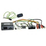 Adaptér ovládání na volantu Ford Focus/C-Max
