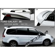 Stylla spoiler zadních dveří Ford Galaxy (2003 - 2015)