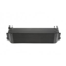 TA Technix intercooler kit BMW 2 F22 / F23 (2012-2015), 220i / 228i / 235i / 218d / 220d / 225d