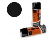 Foliatec fólie ve spreji - černá matná, 800ml