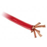 ACV RCP 35R OFC napájecí kabel