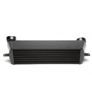 TA Technix intercooler kit BMW X1 E84 (09-15) xDrive 25d