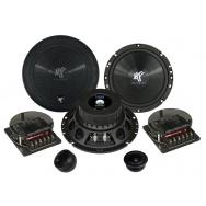 Reproduktory Hifonics TS6.2C