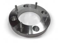 Podložky pro čtyřkolky (ATV) - 4x156, šířka 40mm