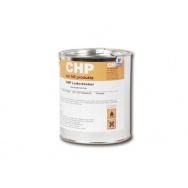 CHP teplem aktivovatelné lepidlo