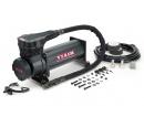 VIAIR vzduchový kompresor 485C Stealth Black