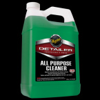 Meguiar's All Purpose Cleaner 3,78 l - víceúčelový čistič
