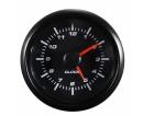 Přídavné analogové hodiny - Premium