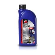 Plně syntetický olej Millers Oils Trident Longlife 5w30, 1L