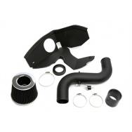 TA Technix sportovní kit sání Seat Leon (5F) 1.4 TSI/TFSI (2006-)
