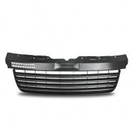 JOM přední maska VW T5 Transporter (03-09) - bez znaku
