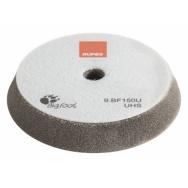 """RUPES Velcro Polishing Foam Pad UHS - pěnový korekční kotouč (ultra tvrdý) pro orbitální leštičky, průměr 130/150 mm (5""""/6"""")"""