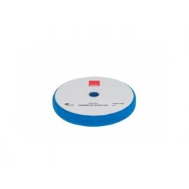 """RUPES Velcro Polishing Foam Pad COARSE - pěnový korekční kotouč (tvrdý) pro rotační leštičky, průměr 130/135 mm (5""""/5,25"""")"""