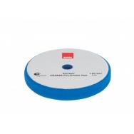 """RUPES Velcro Polishing Foam Pad COARSE - pěnový korekční kotouč (tvrdý) pro rotační leštičky, průměr 155/160 mm (6""""/6,25"""")"""