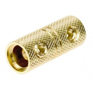 ACV kabelová spojka 20qmm