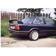 Křídlo BMW E30 (85-89), vysoké