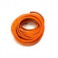 Rimblades Light - ochrana na hrany disků, oranžová