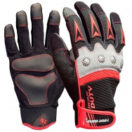 True Grip Heavy Duty pracovní rukavice