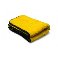 Meguiar's Finishing Towel - hustá mikrovláknová utěrka, 30 cm x 45 cm, 920 g/m2