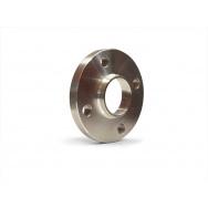 Podložky pod kola rozšiřovací, 4x100, šířka 15mm (Mini)