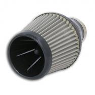 Sportovní filtr vzduchový, průměr vstupu 100mm