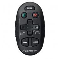 Pioneer CD-SR110 dálkové ovládání