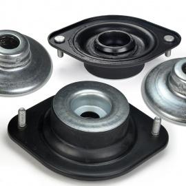 JOM horní uložení tlumiče VW Scirocco I + II (1 + 2), typ 53, 53B - přední