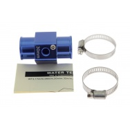 Depo Racing adaptér pro čidlo teploty vody 30mm