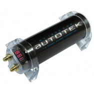 Kapacitor Autotek AT1200CAP