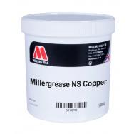 Měděná vazelína Millers Oils Millergrease NS Copper, 500g