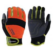 True Grip Safety Max pracovní rukavice