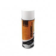 Bílá barva na interiér - Foliatec Interior Color Spray