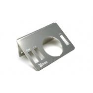 TA Technix držák (konzole) pro ovladače a ukazatel tlaku