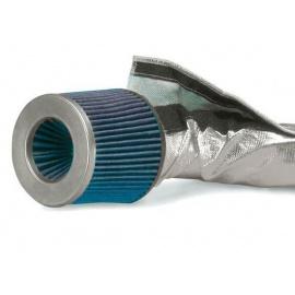 """DEi Design Engineering termo izolační obal """"Cool Cover"""" pro sací vedení od filtru"""