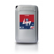 Motorový olej Millers Oils Classic Sport 20w60, 25L