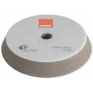 """RUPES Velcro Polishing Foam Pad UHS - pěnový korekční kotouč (ultra tvrdý) pro orbitální leštičky, průměr 150/180 mm (6""""/7"""")"""