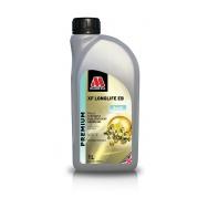 Plně syntetický olej Millers Oils Premium XF Longlife  EB 5w20, 1L