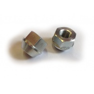 Kolová matice pro čtyřkolky (ATV), M10 x 1,25