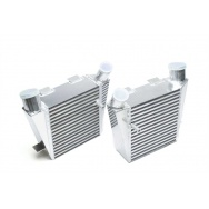 TA Technix intercooler kit Audi RS4 (typ B5, 00-01), 380 PS