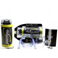 Kapacitor Hollywood HCM.5 V2