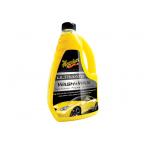 Meguiars autošampón Ultimate Wash & Wax - 1,42 l