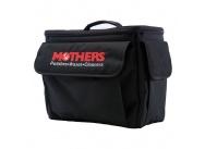 Mothers Detail Bag - praktická taška Mothers na detailingové přípravky