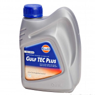 Gulf olej Formula TEC Plus 10W-40, 1L