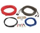 ACV LK-10 instalační sada 10 qmm