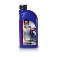 Plně syntetický olej Millers Oils Trident Longlife 5w40, 1L