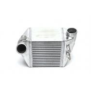 TA Technix intercooler kit Audi A3 (typ 8L) včetně Quattro, 1.8 T