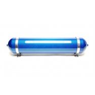 TA Technix tlaková nádoba 19L - modrý karbon, bez svárů